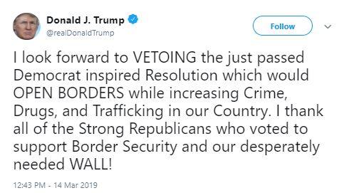 tt veto bill.JPG