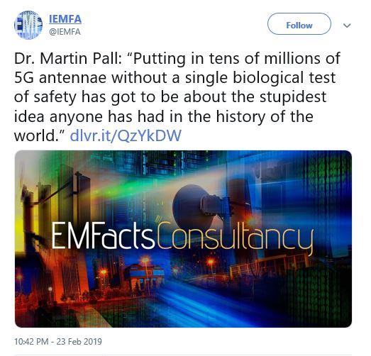 5g emf facts.JPG