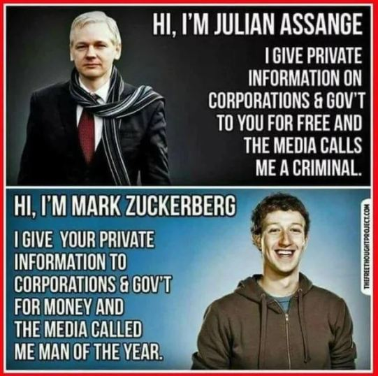 assange zuckerberg.JPG