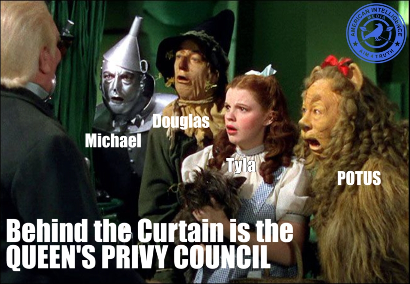 behind curtain is privy council - Copy.jpg