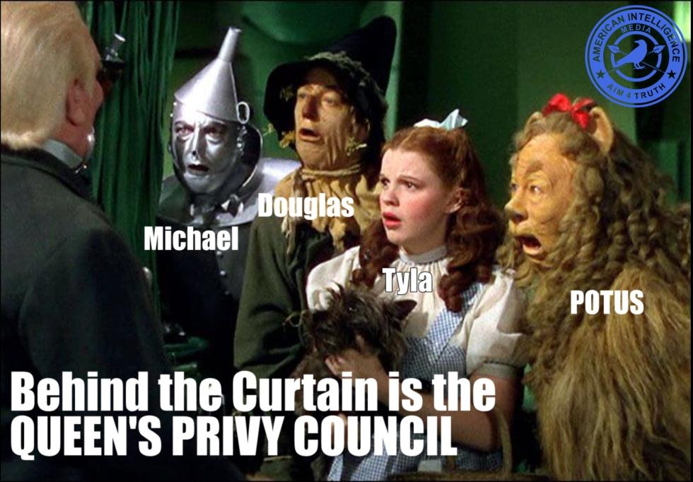behind curtain is privy council - Copy.jpg