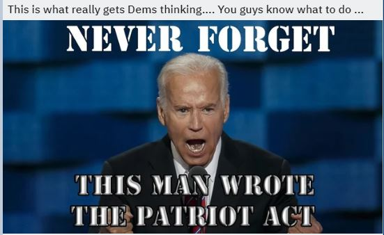 biden patriot act.JPG
