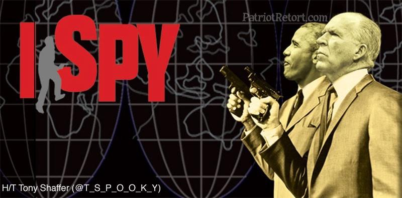 Brennan obama i spy.jpg