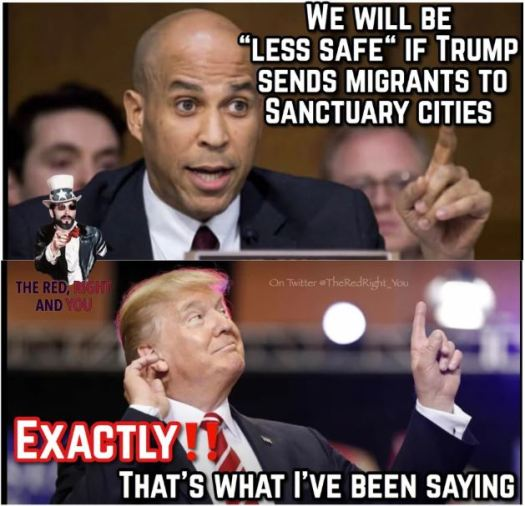 corey booker trump.JPG