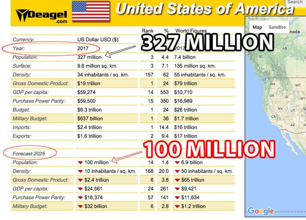 deagel map.JPG