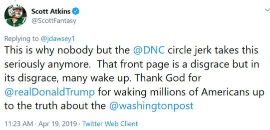 DNC circle jerk.JPG