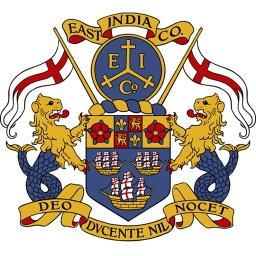 east india logo.jpg