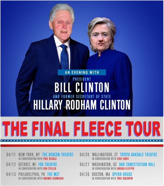 final fleece tour giorgio.JPG