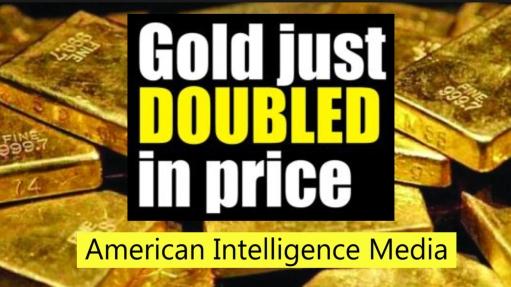 gold price thumbnail.jpg