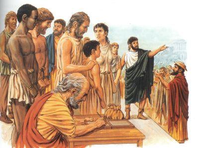greek slave market.jpg