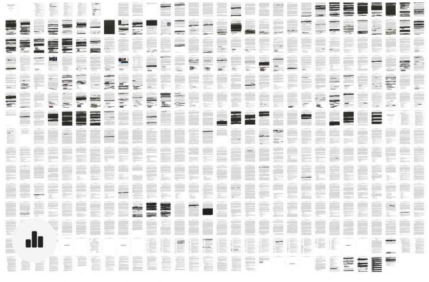 heavily redacted.JPG