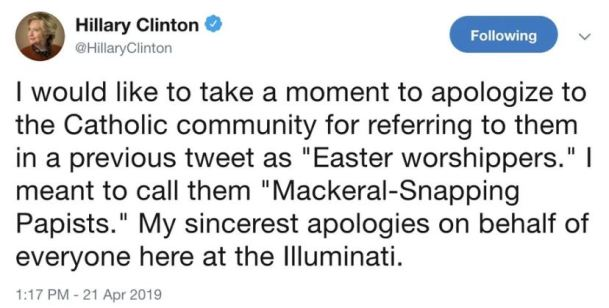 Hillary tweet.JPG
