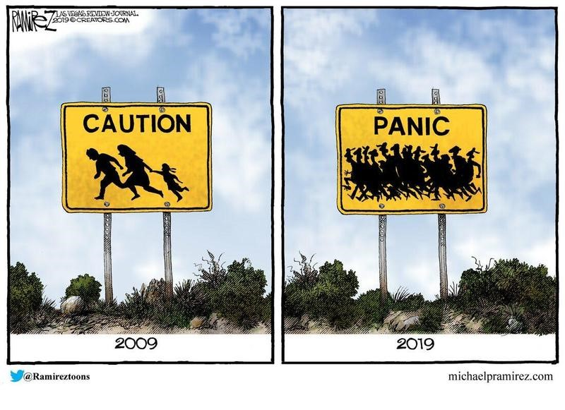 illegal crossing.jpg
