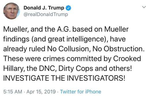 investigate the investigators tt.JPG