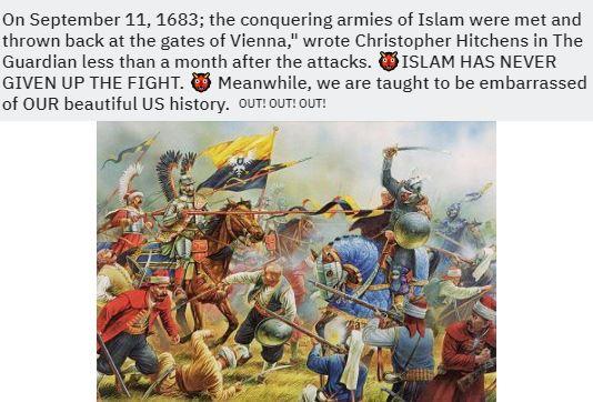 islam history.JPG