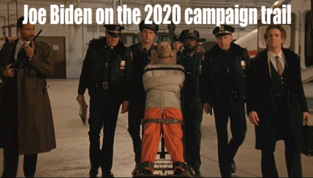 Joe biden on campaign.jpg
