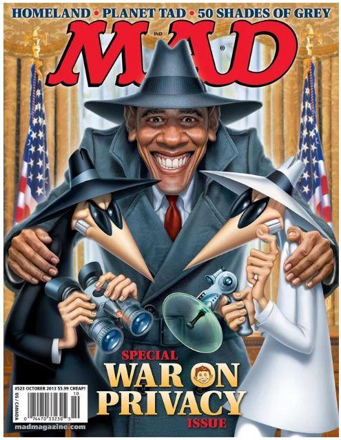 mad magazine obama spying.JPG