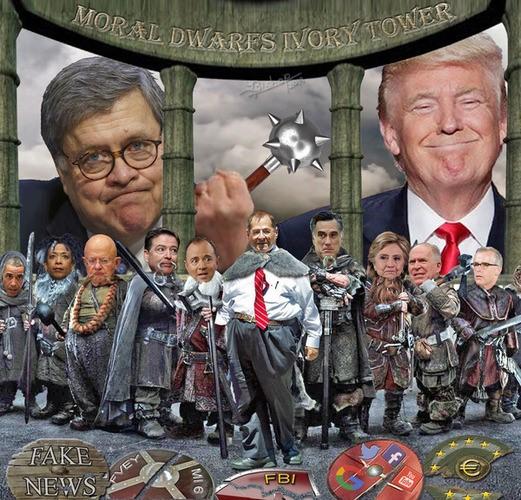 moral dwarfs.jpg