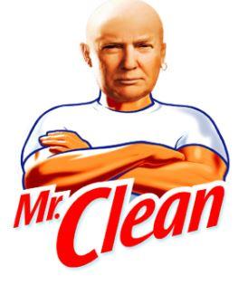 mr clean trump.JPG