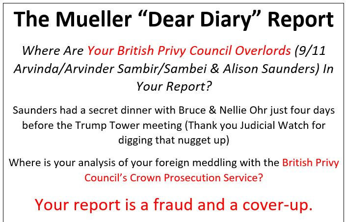 mueller dear diary.JPG