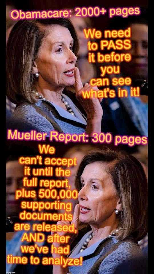 Mueller report.jpg