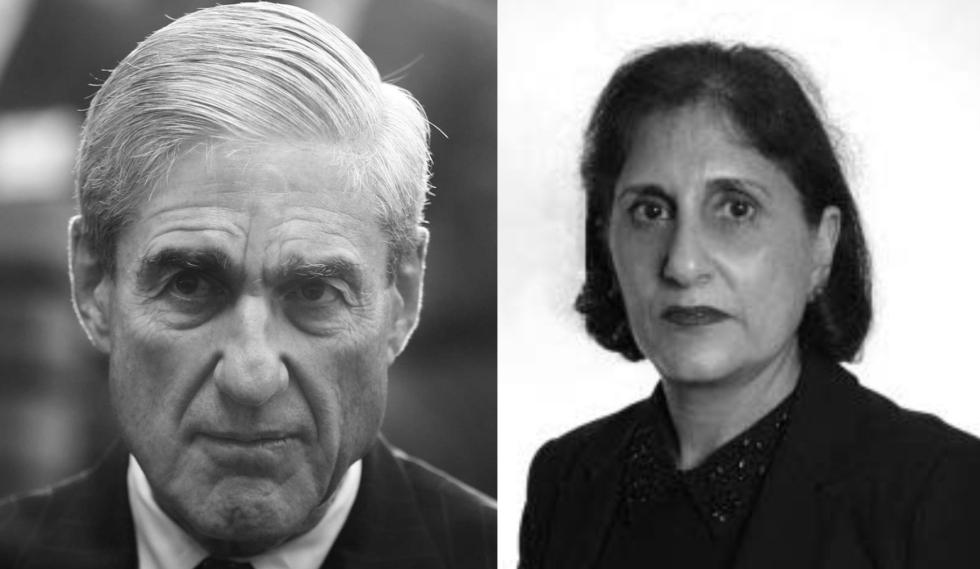 Mueller Sambei.jpg