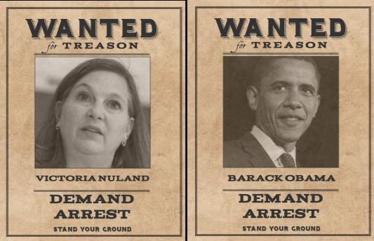 nuland and obama.jpg