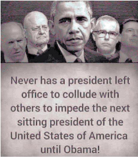 obama collusion.JPG