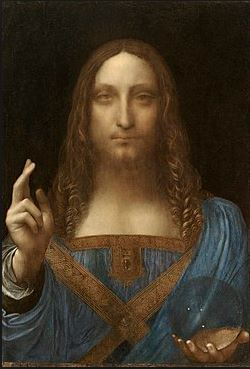 painting of jesus.JPG
