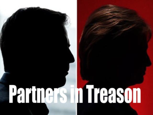 partners in treason