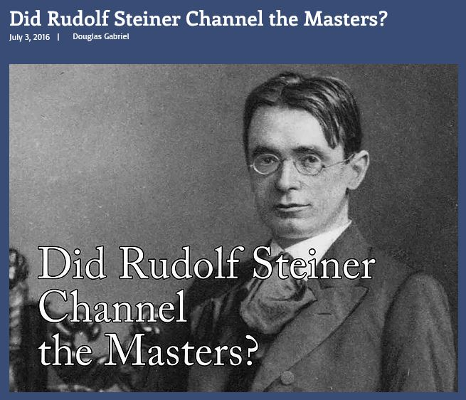 rudolf steiner channel the masters.JPG