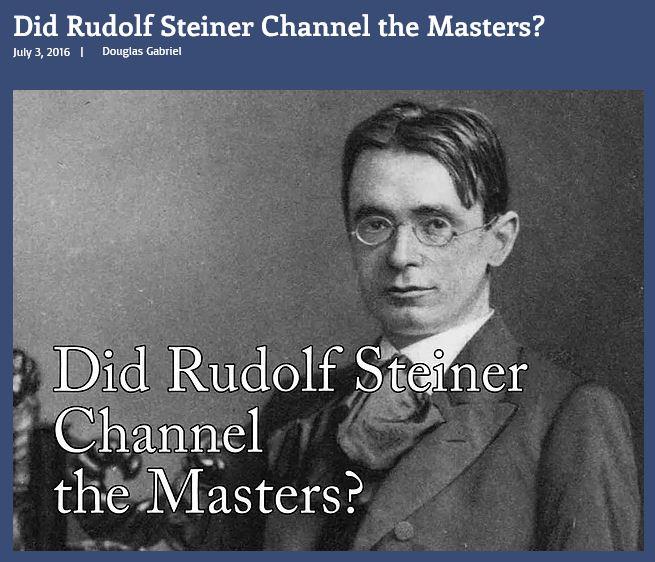 rudolf steiner channel the masters.JPG