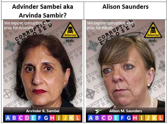 sambei and Saunders.JPG