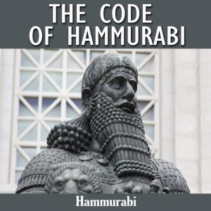 the-code-of-hammurabi-unabridged_orig