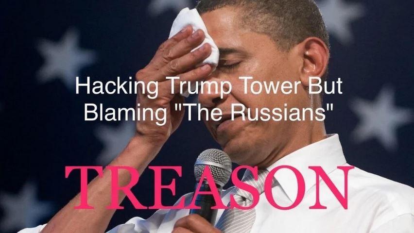 treason obama.JPG