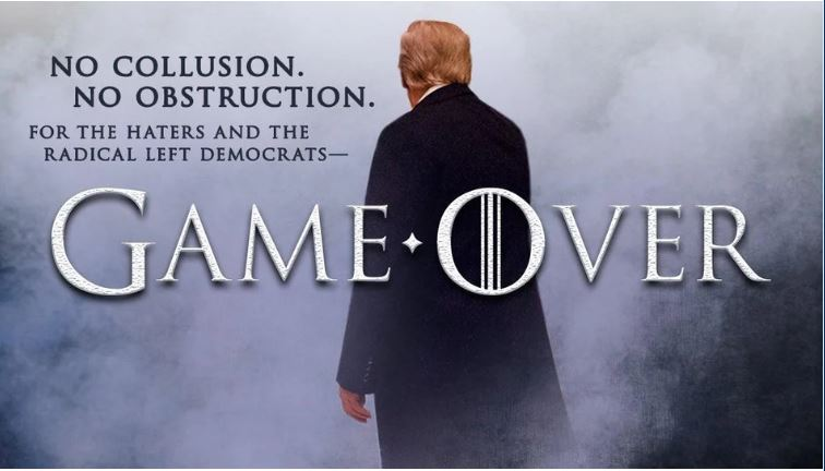 trump game over.JPG