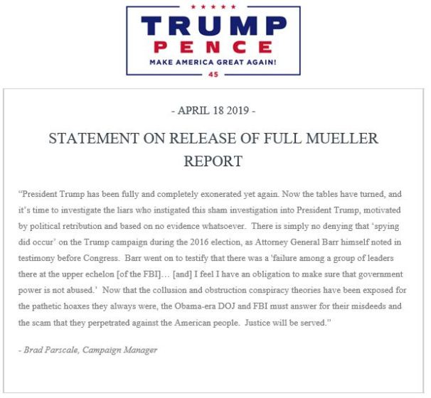 trump statement in report.JPG