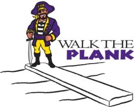 walk the plank.jpg