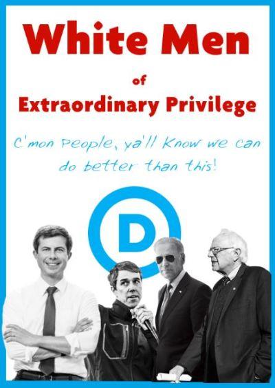 white men democrats.JPG