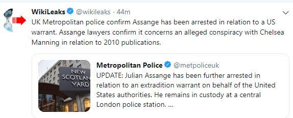wiki leaks.JPG