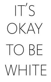 be white.JPG