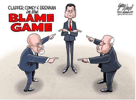 blame game clapper brennan strzok.JPG