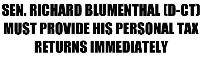blumenthal 1.JPG