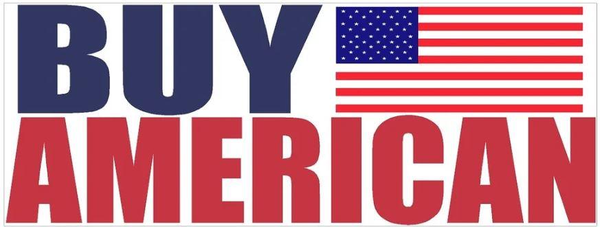 buy american.JPG