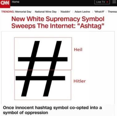 cnn hate symbol.JPG