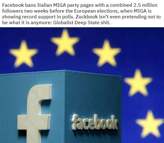 facebook eu.JPG