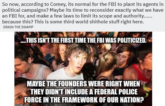 fbi close.JPG