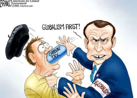 globalism branco macron.JPG