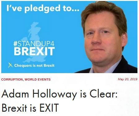 holoway brexit is exit.JPG