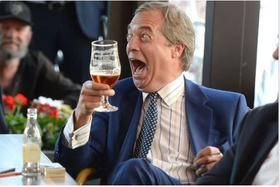 nigel farage 2.JPG